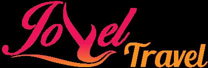 http://www.visitachiapas.com.mx/wp-content/uploads/2017/03/cropped-logo-1.png